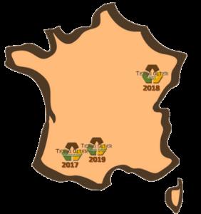 Terra Alter France
